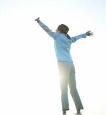 2015.02.xx-Sokane-Angebot-im-Februar-Chi-Balancing