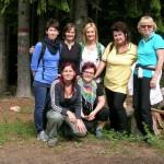 Sokane-Kraftplatzwanderung-Juni14 (02)