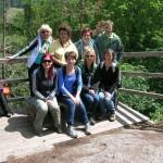 Sokane-Kraftplatzwanderung-Juni14 (26)
