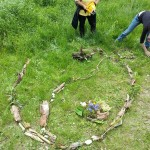 Sokane-Kraftplatzwanderung-Juni14 (33)